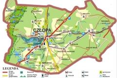 mapa_gmina2