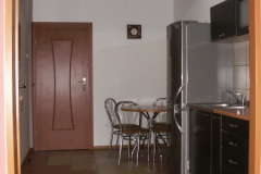 kuchnia3_1